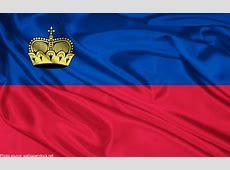 Interesting facts about Liechtenstein Just Fun Facts