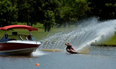 Nys Boating License Course by Nys Boating Safety Course Jet Ski Course Boating License