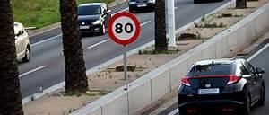 Petition 80 Km H : 80 km h sur les routes les associations se mobilisent automobile ~ Medecine-chirurgie-esthetiques.com Avis de Voitures