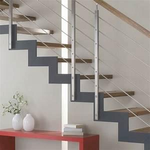 Holz Treppenstufen Erneuern : treppenstufen holz raumspartreppe ~ Markanthonyermac.com Haus und Dekorationen