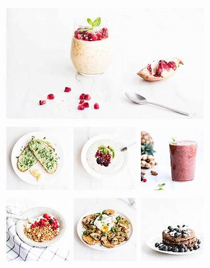 Challenge Weight Loss Healthy Meal Eating Plan