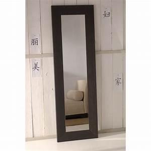 miroir dans une chambre de bebe chaioscom With miroir dans une chambre