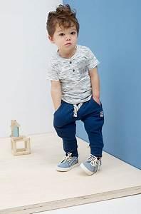 25+ bästa idéerna om Mode För Småpojkar på Pinterest ...