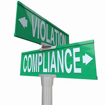 Violations Regulations Serious Accidents Trucking Federal Cause