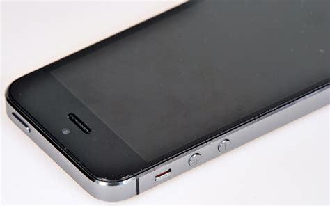 iphone  camera review ephotozine