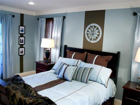 room color ideas bedroom bedroom makeover a modern master hgtv 16984