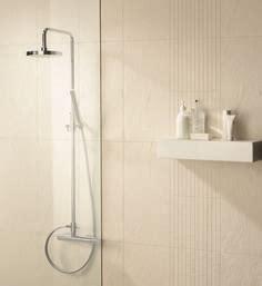 la fa 239 ence pour votre salle de bain on rainbows helsinki and silk