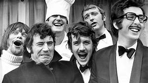Monty Python Wallpapers - Wallpaper Cave