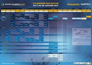 Calendrier Rallycross 2016 Championnat Du Monde : comment acheter vos billets pour le championnat du monde de handball 2017 en france ~ Medecine-chirurgie-esthetiques.com Avis de Voitures