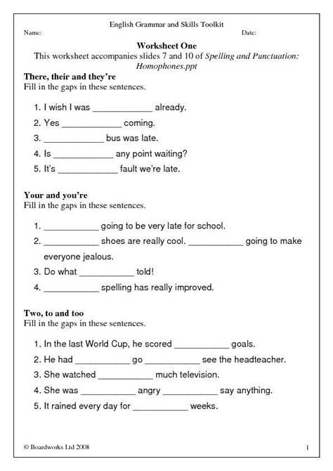 complex sentence worksheets  grade  plex sentences