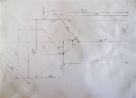 bureau d angle sur mesure bureau d angle sur mesure obasinc com