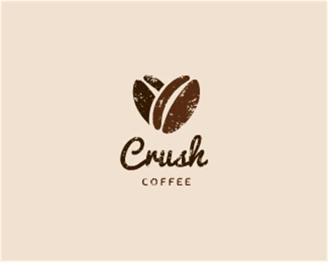 Armenia customise the faces by your mood and let them. 92 Delicious Coffee Logo Design Inspiration - Bashooka