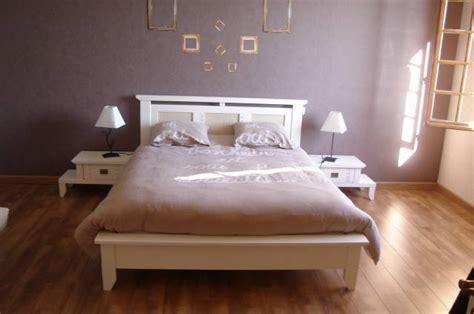 chambre beige davaus peinture chambre marron et avec des