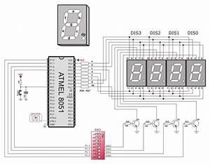 Year 7 Circuit Diagrams