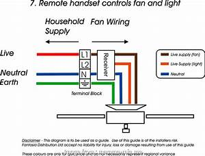 Wiring A 240v Switch Simple 240v Light Switch Wiring