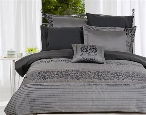 modern style bedding contemporary bedding will give your bedroom editeestrela