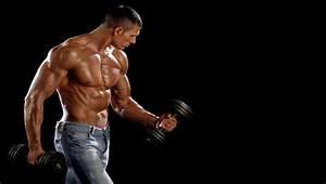 8 Tricks To Naturally Increase Testosterone