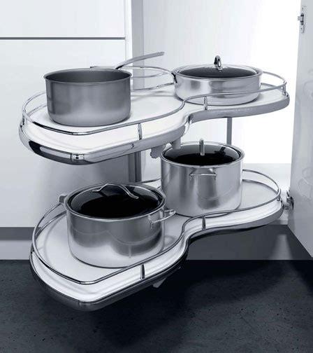 tourniquet meuble cuisine cuisinesr ngementsbains optimisez vos rangementscuisines