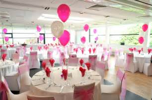 Wedding Balloon Table Decorations by Wedding Balloons Balloon Decorations For Weddings Uk