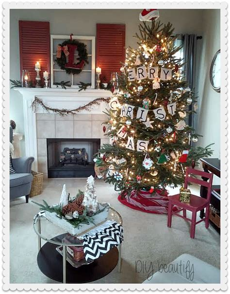 best christmas decor on a budget decorating on a budget diy beautify