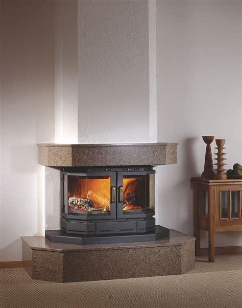 binnenhuisarchitectuur prijzen woonkamer met gashaard 12 houtkachel houtkachels