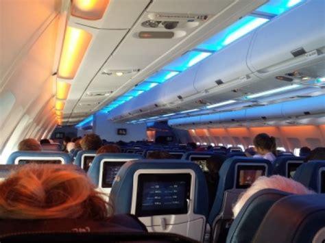 air transat reserver siege air transat plans de cabine seatmaestro fr