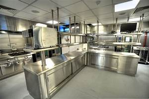 Commercial Kitchen Design Easy 2 | commecial kitchen ...