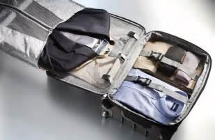 Travelpro Crew 8 Luggage