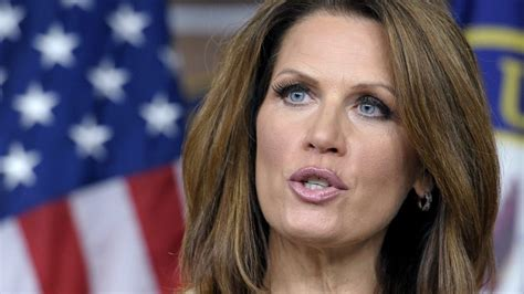michele bachmann  opening  perry  cnns tea