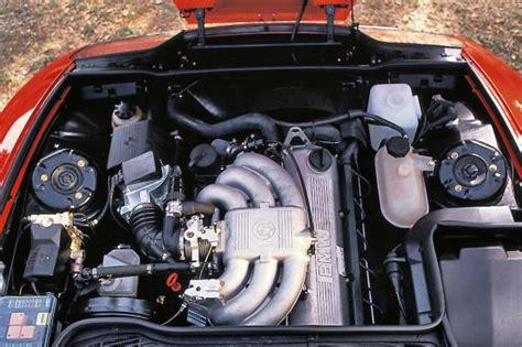 Bmw Z1 Autobildde