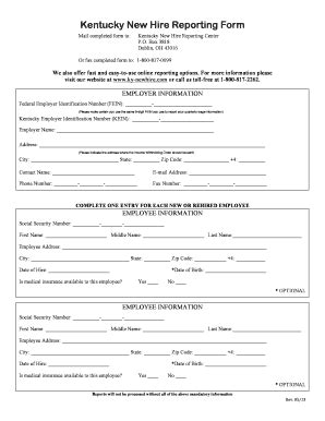 Boat Bill Of Sale New Hshire by Bill Of Sale Form Kentucky Divorce Form Templates