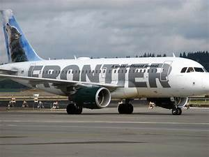 Jetblue Airlines Customer Service Frontier Airlines Plans To Launch New Cleveland Service