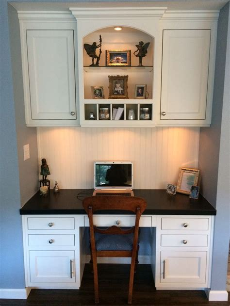 17 Best images about Get rid of the Wet Bar on Pinterest