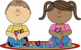 Image result for Elementary Phonics Clip Art