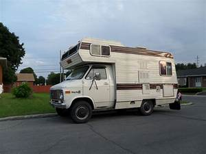 Chevy Cl C Motorhomes  Chevy  Get Free Image About Wiring Diagrams