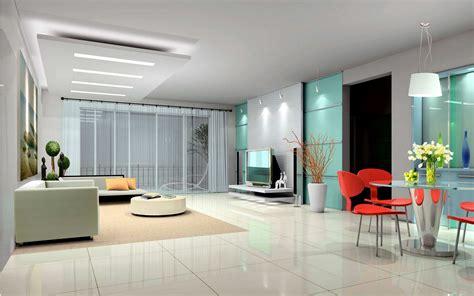 23 modern interior design ideas for the home