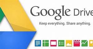 google drive realtime api arrives lets developers make With google docs drive api
