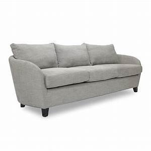 mean sofa john cochrane furniture christchurch nz With sofa couch meaning
