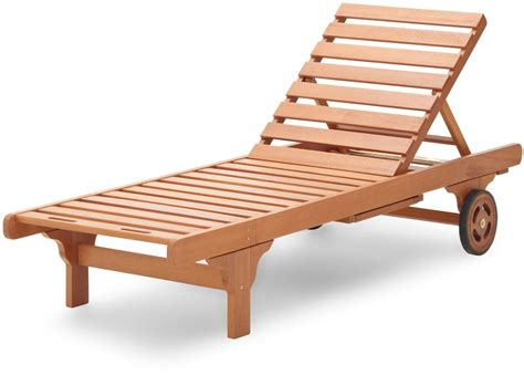 wood outdoor chaise lounge chairs best outdoor chaise