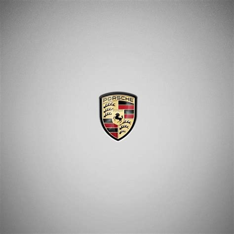 ferrari porsche logo porsche logo to download ferrari logo wallpaper ipad