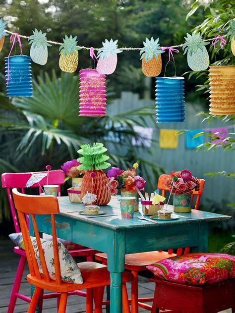 tropical table ls cheap 4 full bleed talking tables tropical fiesta summer