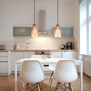 Lampen Für Esstisch : beleuchtung esstisch ideen bilder ~ Markanthonyermac.com Haus und Dekorationen
