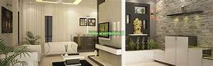 interior design knowledge base ace interiors With interior design online bangalore