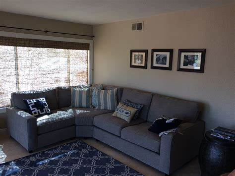 sectional sofa living room layout sectional sofa room layout mjob blog
