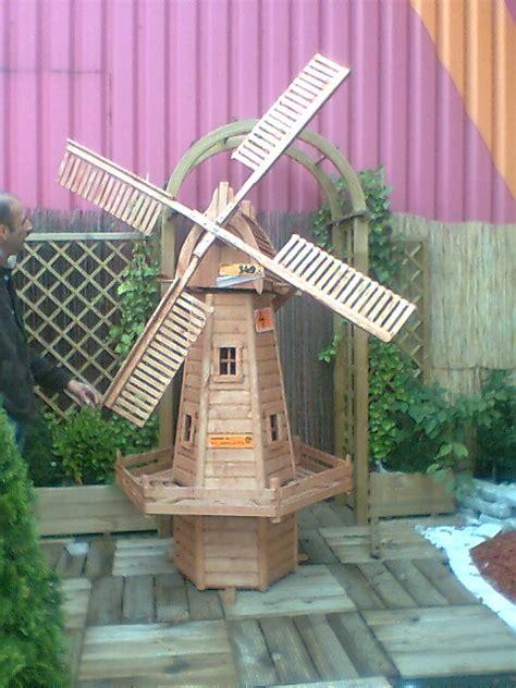construction d un moulin 224 vent forum ma 231 onnerie