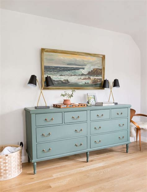 39197 inspirational media chest for bedroom 25 best ideas about master bedrooms on master