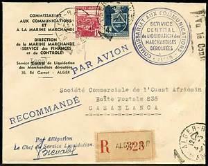 Ville Du Cameroun En 4 Lettres : philatelie l 39 alg rie du cfln 1 ~ Medecine-chirurgie-esthetiques.com Avis de Voitures