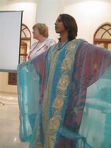Traditional Kuwaiti Clothing and Fashion – The Story ...