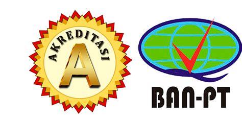 status akreditasi teknik industri ft ub