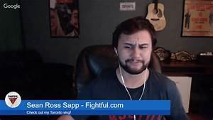 Fightful.com Podcast (7/31): WWE Raw Review, Braun vs ...